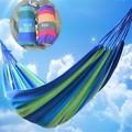 Pendure hammock rede interior cadeiras ao ar livre rede pendurada