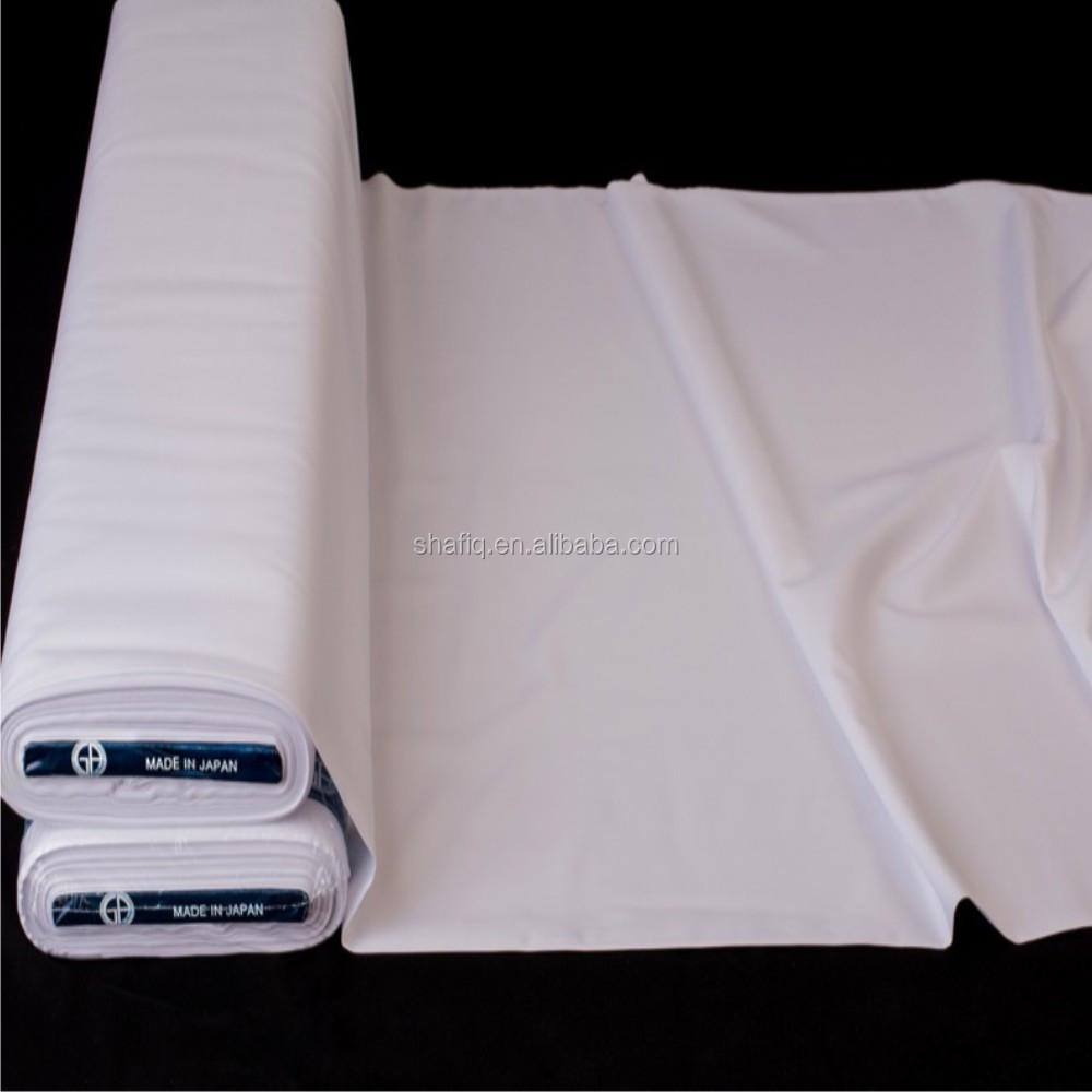 arab thobe fabric.jpg