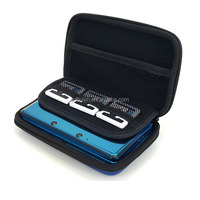 Outdoor EVA Sports Carrying Case