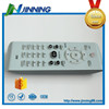 268 good quality dvd remote control, dvd universal remote control codes