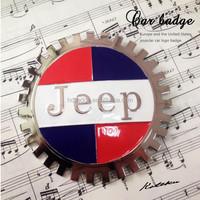 Custom car emblem badge logos, Car logo,Car logo car emblem
