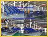 FANGSHENG series of crusher and washing film plastic machine