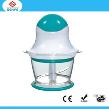 Multi-funtion Food Grinder Chopper Juicer Vegetable Mixer