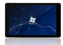 Off 20% 8 inch Windows 8 made in china competitive price Tablet PC 8.9 inch laptop and tablet functions 2 in 1