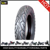 2015 125cc Motorcycle Parts, 125cc Motorcycle 120/80-12 Tyre Prices