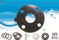 2015 Favorites Compare Customized Sharp Round EPDM Rubber Gasket /rubber gasket window profile