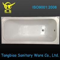 High quality acrylic bathtub,bathtub manufacturer from China alibaba