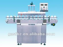 automatic induction new sealing machine for 2012(M)