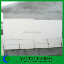 super deal chemical industry calcium silicate board/pipe/bricks/plate thermal insulation material for oven