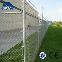 Professional Made HOT Product Construction Fencing