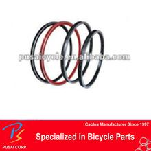 partes de ruedas de bicicleta / bicicleta baratas de alta calidad para la venta