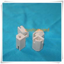 Customized control box ABS plastic enclosures