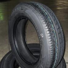 passenger car tyre DOT approved