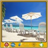 High Quality Auto Open Beach Umbrella/outdoor sunshade umbrella(China manufcturer)