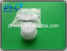 printer parts for HP P3005 Fuser Gear 17/17 RU5-0958-000