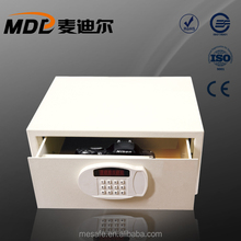 Professional And High Quality Electronic Deposit Drawer secret can