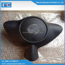 The sell like hot cakes Steering wheel airbag cover for sale
