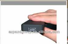 Uhost 2 Dual Core Android TV Box Mini PC RK3066 Cortex-A9 1.6GHZ 1GB RAM 4G ROM with WIFI/Skype/XBMC Bluetooth