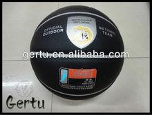 indoor/outdoor basketball,street basketball