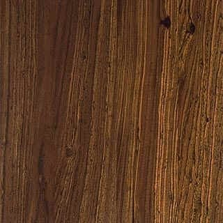 Bocote Wood pisos de madera