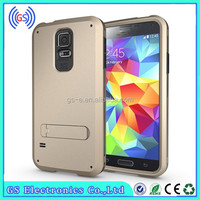 For Samsung Galaxy Note 4 Case Heavy Duty 3 IN 1 Hybrid Cell Phone Case Wholesale China Importers