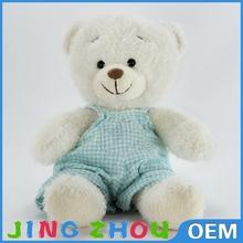 creative electronic smart talking toy plush bear toys soft stuffed cartoon bear dolls cartoon animal toys