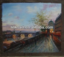 oil paintings reproductions direct from china