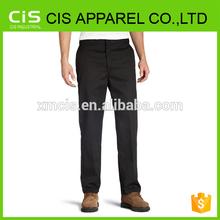 Fósforo baratos <span class=keywords><strong>pantalones</strong></span> elegantes de carga