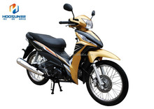 China Super 110cc CUB motorcycle for sale