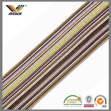 manufacturer elastic nonwoven knit rib waistband