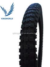 20x4.0 bicycle tyres