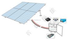 1200Wp-1800Wp Solar power system