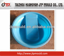 plastic washboard mould