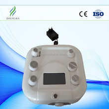 permanent fast removal black circles around eyes Fractional RF System,RF Machine for hot sale