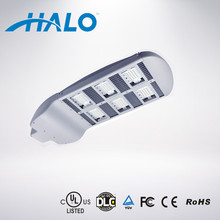 Top quality Excellent performance Public facilities 60W led street light