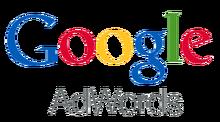 GOOGLE ADWORDS Pay Per Click Advertising