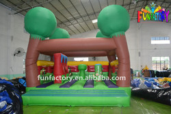 kids bouncers,bounce house to buy,kids inflatables