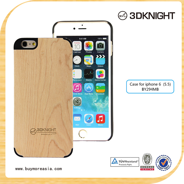 Very Cheap Mobile Phones In China,For Iphone 6 Wood Case ...