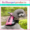 Dog clothes/apparel/wear/clothing for dog fashion clothing for small dogs