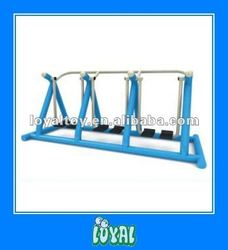 MADE IN CHINA ab power ab roller With Good Quality In sale Now
