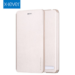 Super fashion waterproof design mobile phone back cover for vivo x5 max,waterproof cell phone case