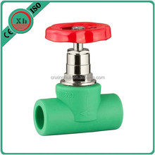 Hot china products wholesale water bleed valve