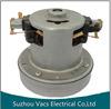 MD vacuum cleaner fan electrical motor
