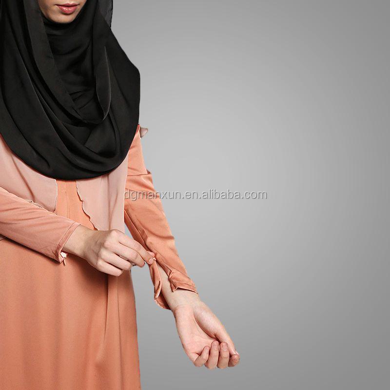 2017 islamic women muslim jubah abaya breathable wholesale dubai maxi dresses fashion turkey abaya4.jpg