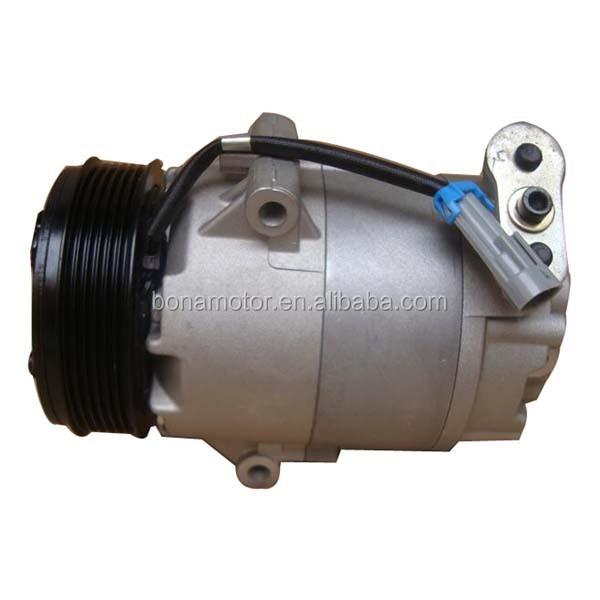 Compressor Opel Corsa 2001 93381741 - (1)copy.jpg
