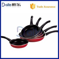 As seen on tv non-stick fry pan