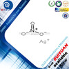 New chemical product Silver nitrate price