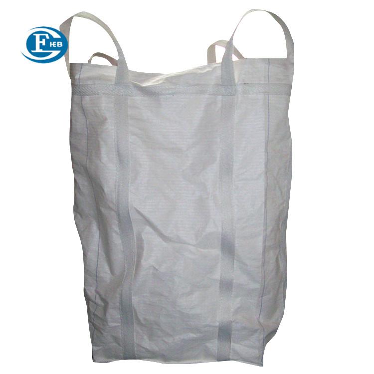 1500 кг 1.5 тонн большой тканых пластиковых мкр jumbo сумки