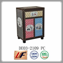 Reasonable Price Custom Color Custom Printing Cabinet Backboard