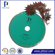 diamond tool marble blade for cutting stone